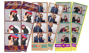 clementine photo booth rentals serving sacramento portland clementine photo booths up to 60 sacramento groupon