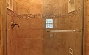 trend homes small bathroom shower design 24 simple small bathroom with shower ideas ideas photo the