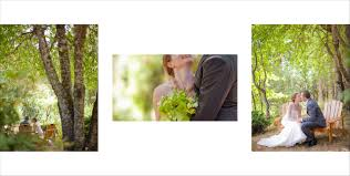 diy wedding albums diy wedding album design 5 steps