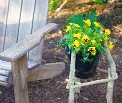 Patio Designs Using Pavers by Backyard Patio Designs With Pavers Toddler Swing Sets Backyard