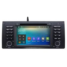 android bmw car dvd gps