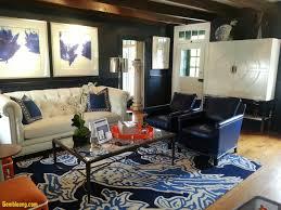 homco home interiors engaging homco home interiors catalog at awesome homco home