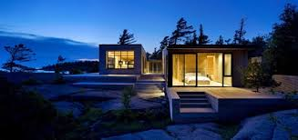 awesome modern home designs canada pictures interior design