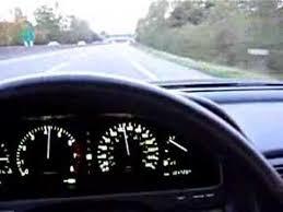 93 lexus ls400 1993 lexus ls400 up to 160 km h