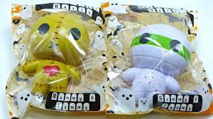Jual Mummy cutie creative dolls mummy tummy squishy