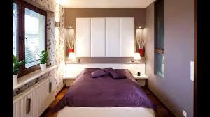 Schlafzimmer Ideen Antik Schlafzimmer Idee Bequem On Moderne Deko Ideen Mit Kleines 10