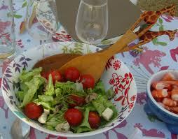 cuisiner les fanes de carottes que faire avec des fanes de carottes de vivre