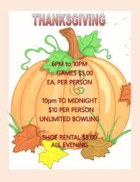 tb thanksgiving specials pin inc