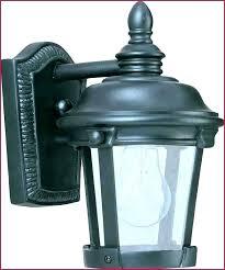 how to set an outdoor light timer landscape light timer landscaping light timers wireless outdoor