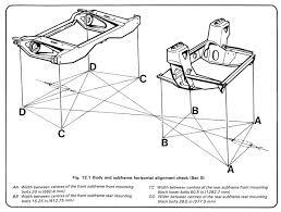 Interior Dimensions Of A 53 Trailer Mini Body Dimensions Size Does Matter