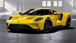 cars ford sports cars 2017 tbdesign