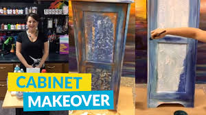 Painted Oak Kitchen Cabinets Painting Oak Kitchen Cabinets With Unicorn Spit Youtube