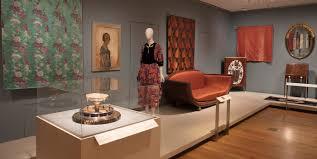 design styles the jazz age cooper hewitt smithsonian design museum