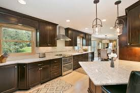 Kitchen Cabinet Prices Per Foot by Kitchen Lowes Countertop Estimator For Your Kitchen Inspiration
