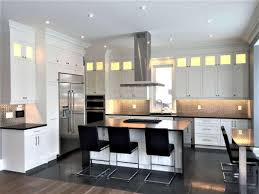 Kitchen Cabinets Vaughan About Us Vaughan Gta Southern Ontario Samwood Kitchens Inc