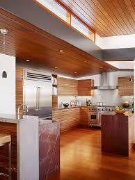 kitchen ideas cabinets zebra wood cabinets kitchen ideas photos houzz