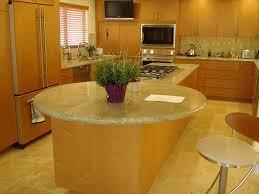 granite countertop white corner cabinet for kitchen dorm