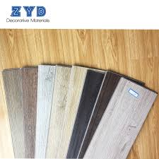 Flexible Laminate Flooring Plastic Tent Floor Plastic Tent Floor Suppliers And Manufacturers
