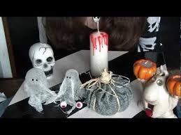 Youtube Halloween Crafts - easy u0026 cheap halloween crafts youtube