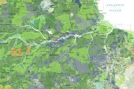 Stamen Maps Stamen Brings Artistry To Data Visualization And Wins Cooper