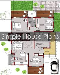 design a house floor plan houzone customized house plans floor plans interior designs to
