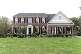 northern virginia foreclosures just4real com
