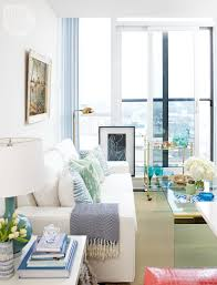 saving the space with small condo decorating ideas