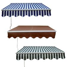 Replacement Retractable Awning Fabric Replacing Awning Fabric U2013 Professional Sun Protection On The