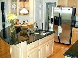 kitchen islands for small spaces kitchen island design plans eye catching best island design ideas on