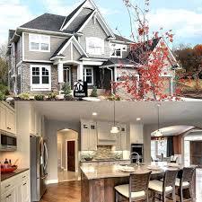 create dream house create my dream house vulcan sc