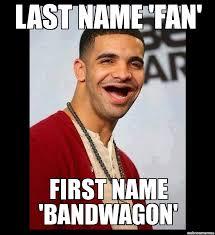 Drake Meme Generator - drake weknowmemes generator
