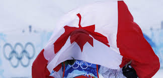 Our Flag Fly The Maple Leaf Upside Down National Post