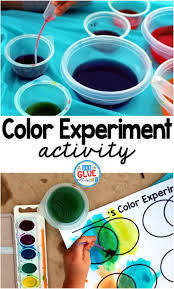 best 25 color mix ideas on pinterest color mixing chart color