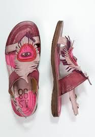 womens biker boots cheap a s 98 sandals sale women sandals a s 98 ramos sandals