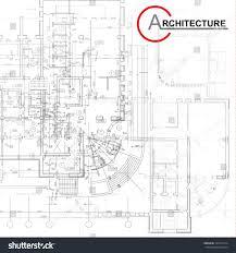 architectural design floor plans architectural design floor plans architecture myths 18 the free