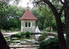 Zilker Botanical Garden Zbg Events