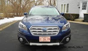 subaru outback carbide gray 2015 subaru outback review