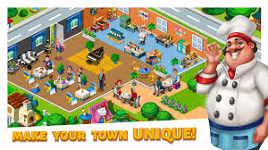 chefdom the chef u0027s story hack cheats u0026 gameplay advance gamers