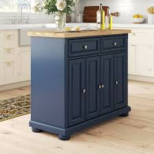solid wood kitchen cabinets review antonella kitchen island solid wood