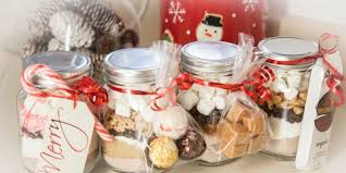 food gift ideas home made food gift ideas archives