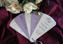 best wedding programs wedding program wedding dj pro