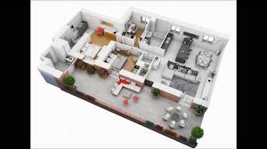 4 bedroom apartment floor plans 4 bedroom apartment house plans youtube