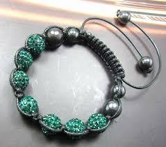 crystal rope bracelet images 892 best shamballa jewelry images charm bracelets jpg