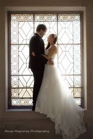san francisco city wedding package ten city wedding tips city wedding package san
