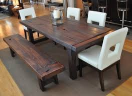 Diy Dining Table Plans Free by Beautiful Dining Room Table Plans Free Pictures Home Ideas