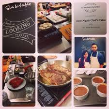 sur la table reviews sur la table cooking class 108 photos 27 reviews cooking crate