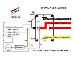 wiring diagram smittybilt xrc8 winch wiring diagram warn in cab