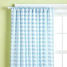 Bright Blue Curtains Bright Curtains Adorable Bright Colorful Curtains Designs With