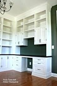 leslie dame media storage cabinet leslie dame storage cabinet library style storage cabinet library