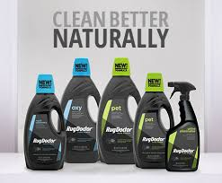 How Much Does Rug Doctor Rental Cost Professional Grade Carpet Cleaner U2013 Rent Or Buy Rug Doctor